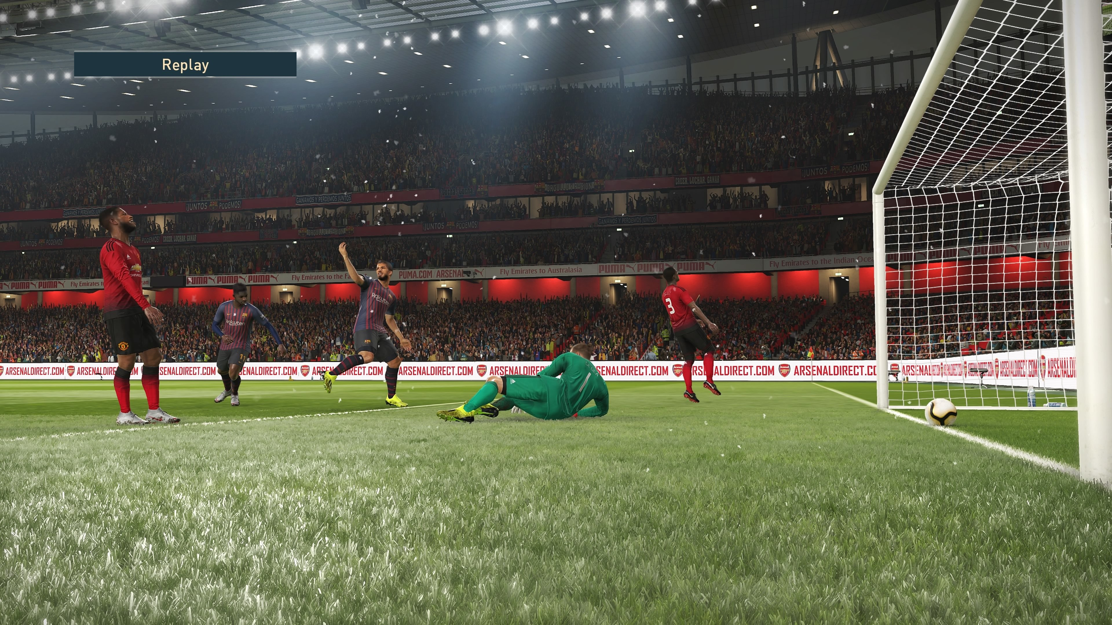 pro evolution soccer download for pc