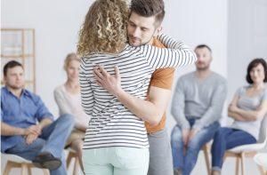 Couples rehab Treatment