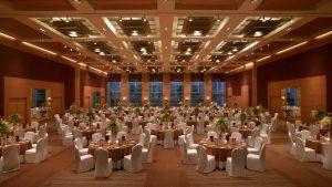 Best Catering Halls