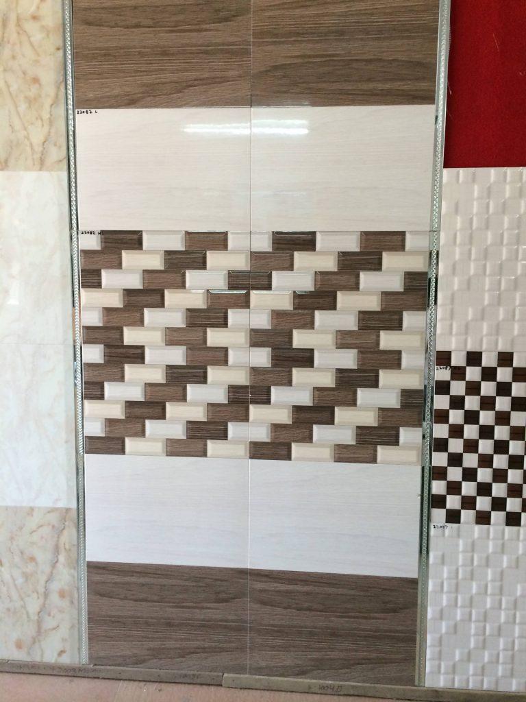 tiles company