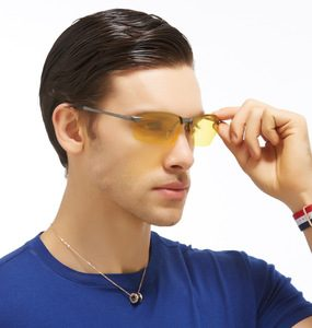 Clearview Glasses