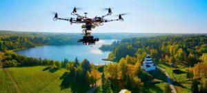 tactic air drone akku