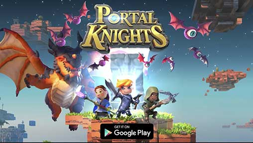 android apk games
