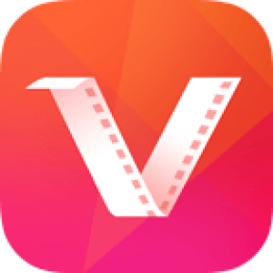 Vidmate app