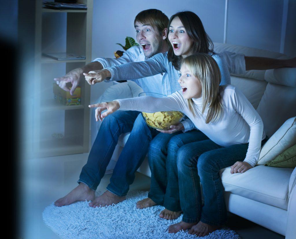 Free TV Movies Online