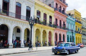Best Cuba Travel