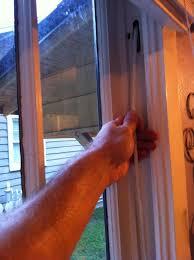 window inspection 2