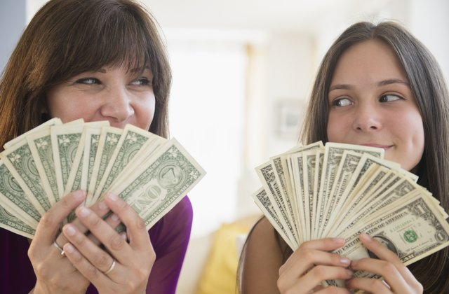 Payday loan debt consolidation