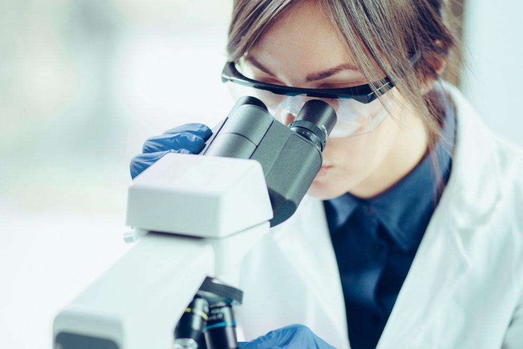 Medical research studies