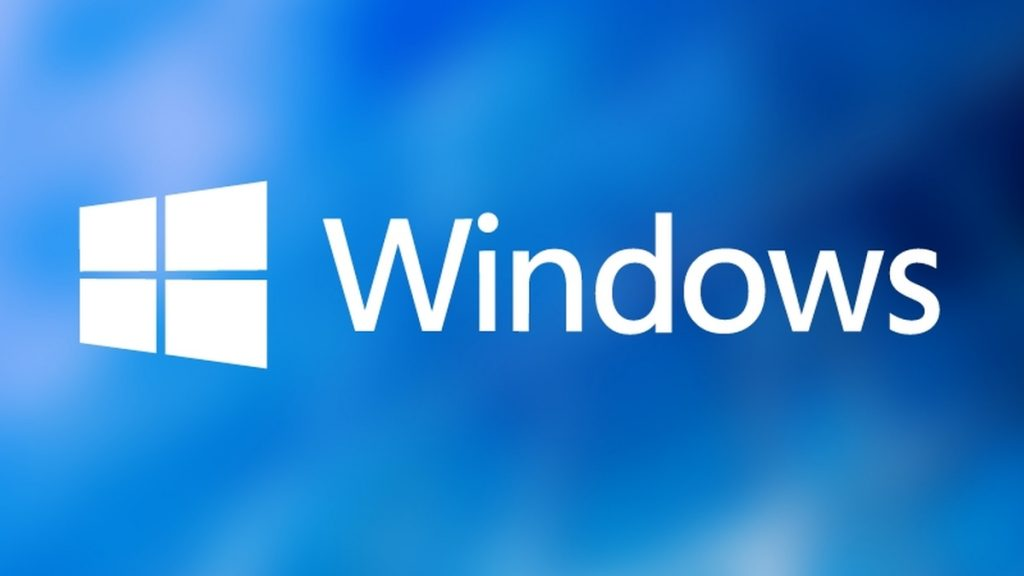 windows software