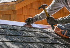 Employing a Commercial Roofing Company For Your Needs